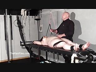Picture Nipple Tortured Crying Fat Slaveslut On Punishmen...