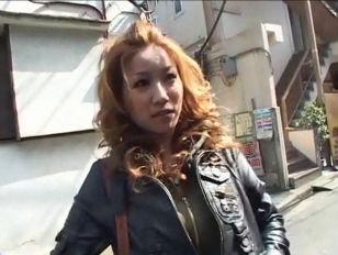 Порно азиатки домашнее онлайн