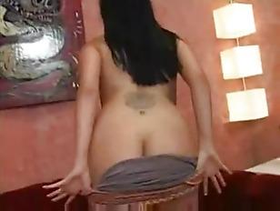 Любительское личное порно