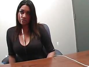 Fizian girl lesbian interview