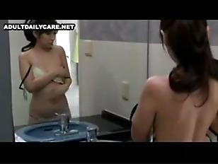 Порно видео студенты в общаге