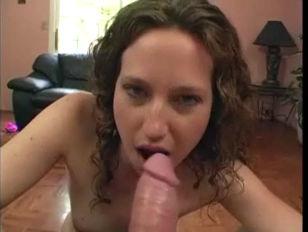 Итальянские порно ролики измена жены