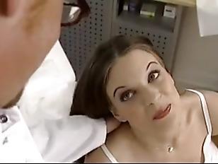 Красивая попа секс видео