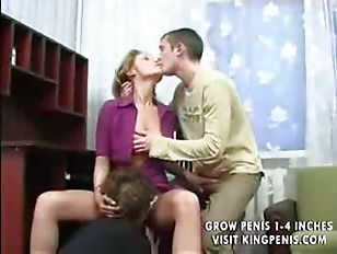 Picture Mom And Sons Fucking Part 1