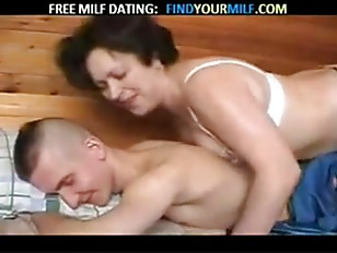 Picture Mother Suck Son Cock While He Sleep