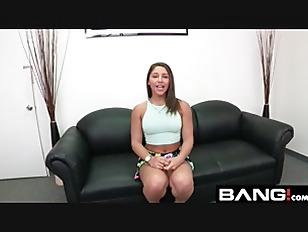 BANG Casting Abella Danger Get
