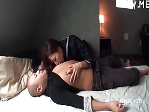 Picture Hot Japanese Pussy Filled Nicely Part One