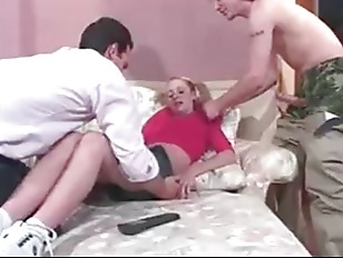Picture Dad And Son Fuck Young Girl 18+ Babysitter