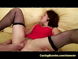 french chicks first anal casti