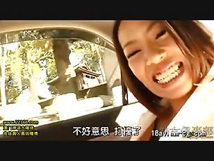Голая катя самбука порно видео