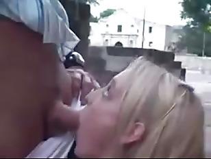 Ролики секса по принуждению