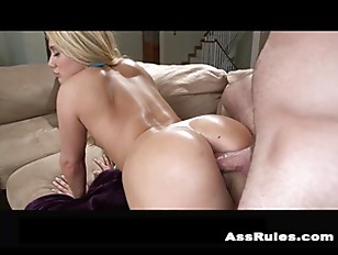AJ Applegates Big Juicy Ass p4