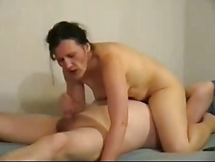 AMATEUR PORN SEX XXX full (4)