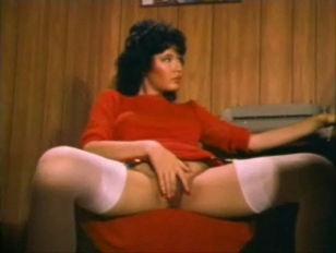 Picture Kristara Barrington Ron Jeremy Threesome