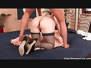 Picture Mommy Will Let You Cum In Her Mouth