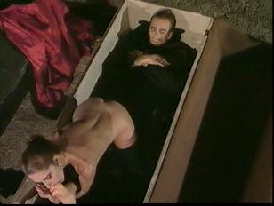 Секс свингеров фильмы онлайн