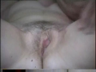 Picture Shaving Girlfriends Adult bitch Sweet Pussy