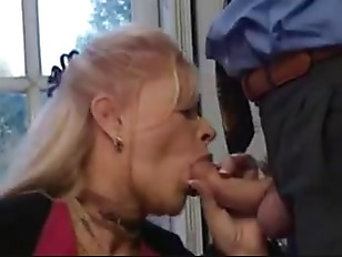 Picture Group Sex Fisting With Babette