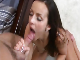 Picture Hot Handjobs And Blowjobs 5