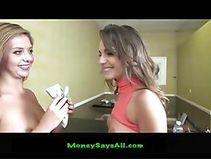 См онлайн порно ролики катя самбука