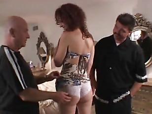 Порно невест их измены