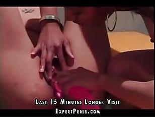Picture Divas Visual Images Ebony And Lesbian