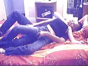 indian couple amateur