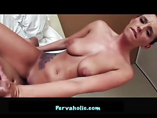 Picture Sex In The Sweet Suite P4