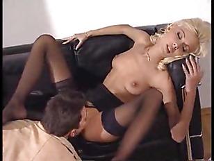 Жесткая немецкая порнуха 90 х