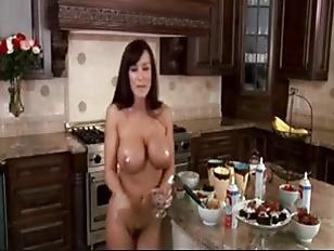 Порно с элитными моделями