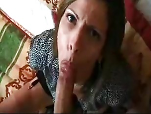 Picture Milf Gets Creampie
