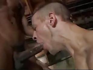 Порно случайно попал в попку