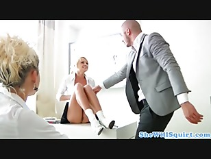 Picture Cute Squirting Schoolgirl Fucked By Teacher