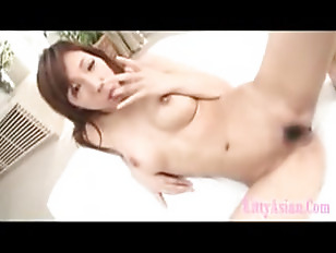 Cute Japanese Chick