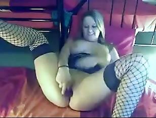 Порно онлайн транс огромный член