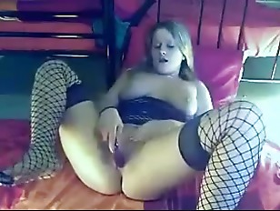 Picture Webcam Young Girl 18+ Orgasm