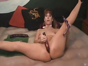 Таджикски секс нови