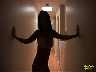 Порно видео не дольше 1 минуты