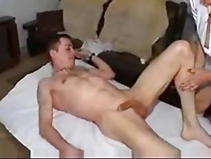 Домашне порно видео звезд