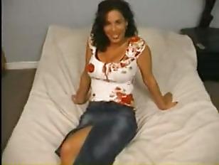 Секс молодых дома видео