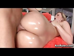 Alexis Texas Will Make you Cum