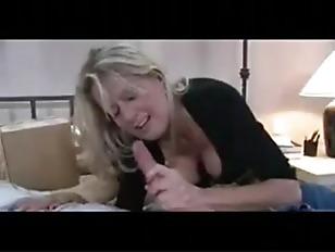 Секс трах больших жоп