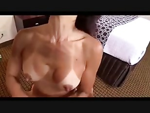 Picture Asian Milfs First Porno