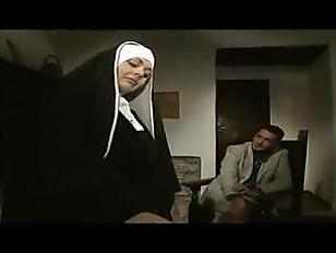 Порно Неожиданно Трахнул В Попу Смотреть
