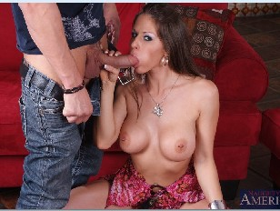 Picture Rachel Roxxx Lets Fuck Io Every Room Part 1