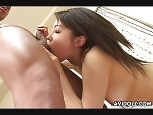 Picture Her Soaking Wet Pussy Feels So Good To Him