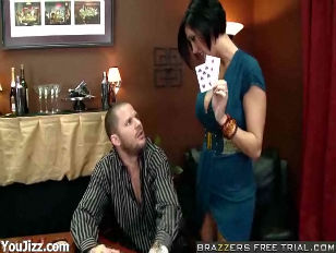Picture Dylan Ryder Cheaters Always Win