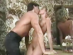 онлайн нарезка порно красивых жоп