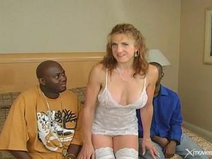 Онлайн порновидео подглядывание в бане