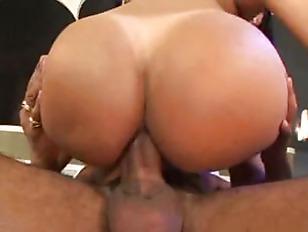 Сперма рекорд видео порно